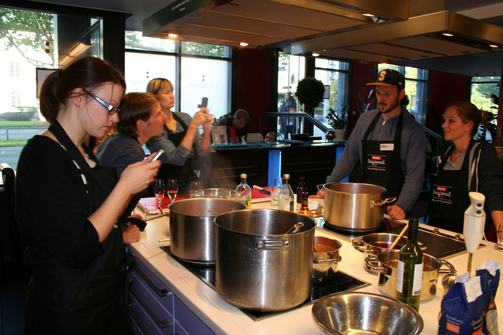 REWE-blogger-kochen