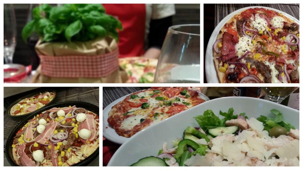 joeys-pizza-blogger