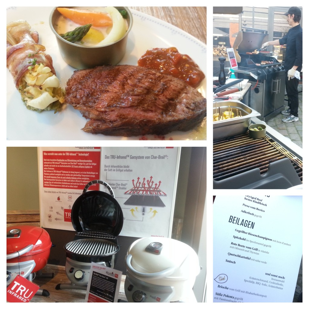 char_broil_barbecue