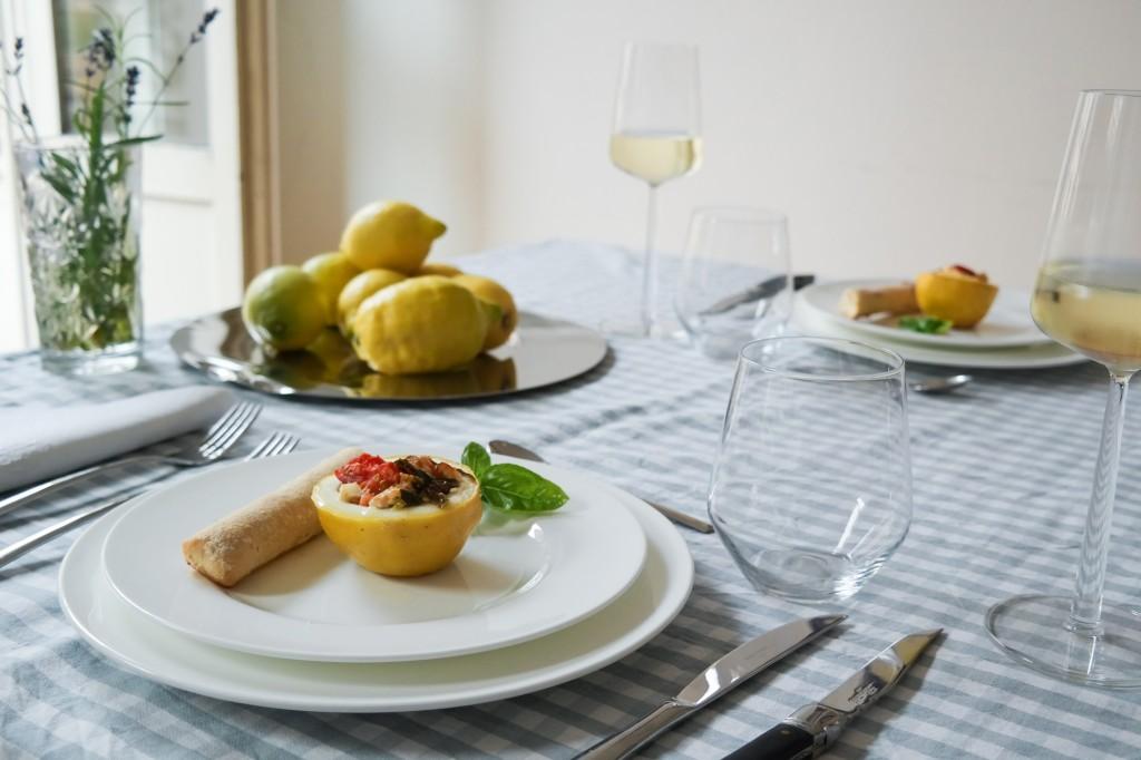 Amalfi-zitronen-mit-bueffelmozarella