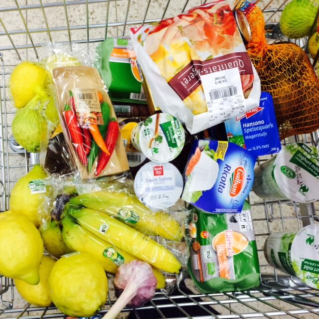 Einkauf_rewe_bio_hamburg