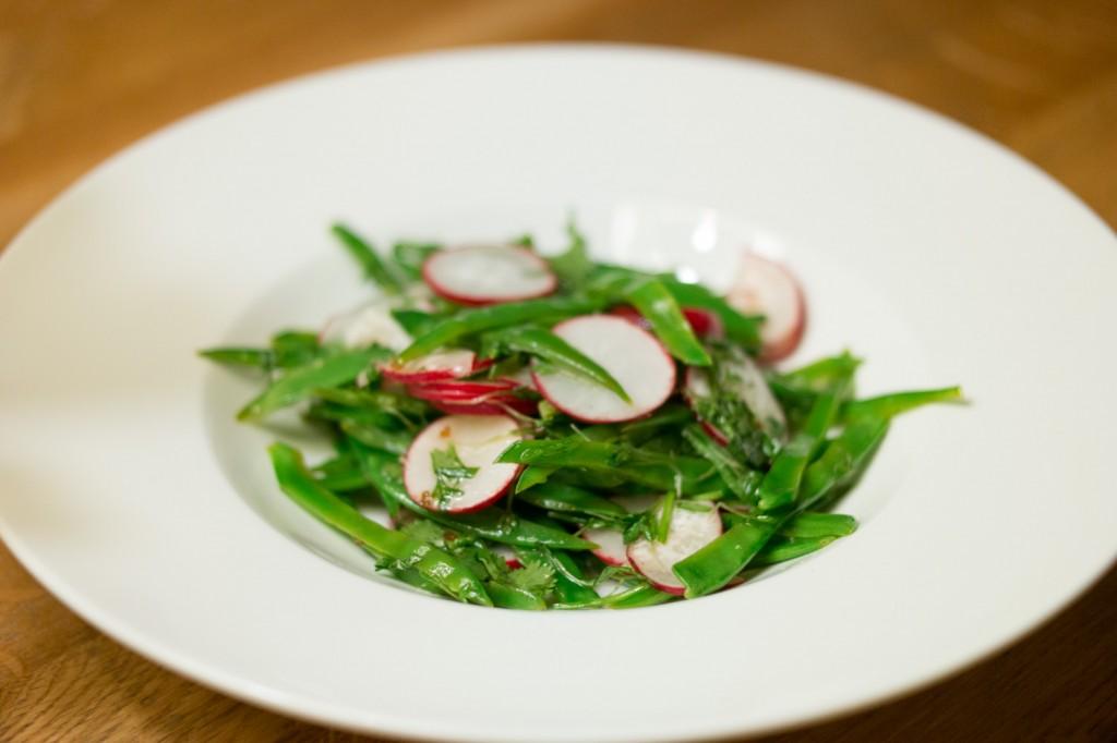 fruehlingssalat-gruen